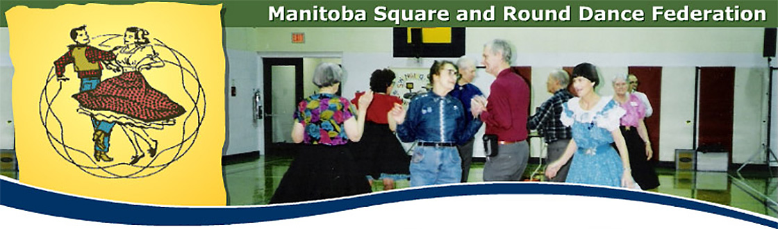 Manitoba Square and Round Dance Federation